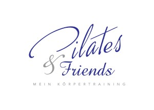 Das Online Pilatesstudio – Deine Traumfigur in Rekordzeit
